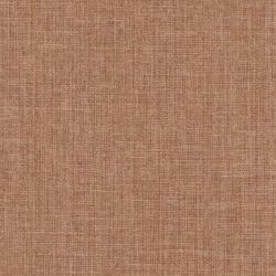 Обои York Texture Digest, арт. TD1012