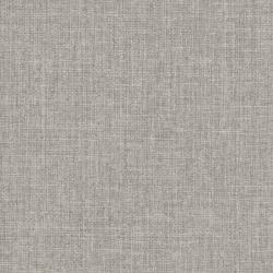 Обои York Texture Digest, арт. TD1015