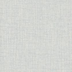 Обои York Texture Digest, арт. TD1016