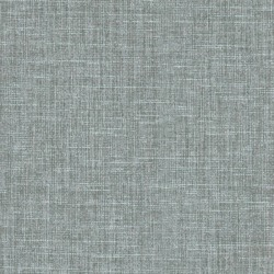 Обои York Texture Digest, арт. TD1017