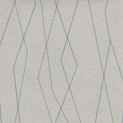 Обои York Texture Digest, арт. TD1018