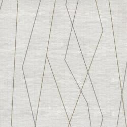 Обои York Texture Digest, арт. TD1019