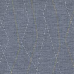 Обои York Texture Digest, арт. TD1020