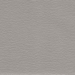 Обои York Texture Digest, арт. TD1026