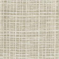 Обои York Texture Digest, арт. TD1027