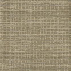 Обои York Texture Digest, арт. TD1029