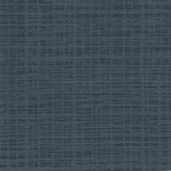 Обои York Texture Digest, арт. TD1030