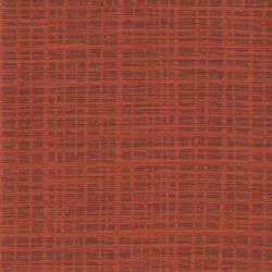 Обои York Texture Digest, арт. TD1032