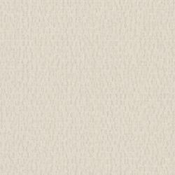 Обои York Texture Digest, арт. TD1033
