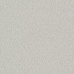 Обои York Texture Digest, арт. TD1034