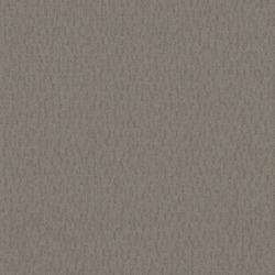 Обои York Texture Digest, арт. TD1035