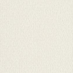 Обои York Texture Digest, арт. TD1036