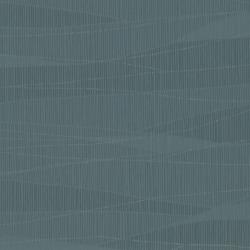 Обои York Texture Digest, арт. TD1039