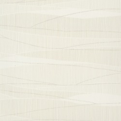 Обои York Texture Digest, арт. TD1040
