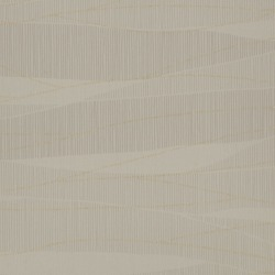 Обои York Texture Digest, арт. TD1041