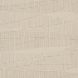 Обои York Texture Digest, арт. TD1042