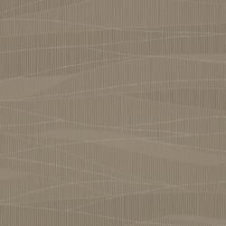 Обои York Texture Digest, арт. TD1043