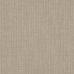 Обои York Texture Digest, арт. TD1045
