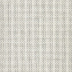 Обои York Texture Digest, арт. TD1046