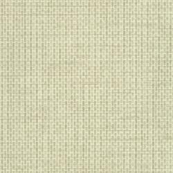 Обои York Texture Digest, арт. TD1048