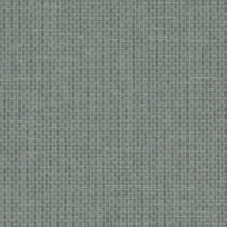 Обои York Texture Digest, арт. TD1049