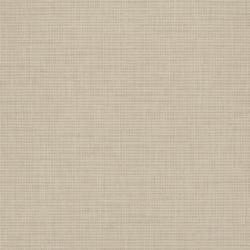 Обои York Texture Digest, арт. TD1051