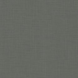 Обои York Texture Digest, арт. TD1053