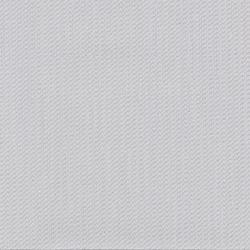 Обои York Texture Digest, арт. TD1056