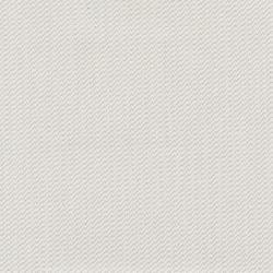 Обои York Texture Digest, арт. TD1057