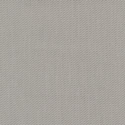Обои York Texture Digest, арт. TD1058