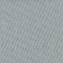 Обои York Texture Digest, арт. TD1059