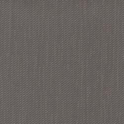 Обои York Texture Digest, арт. TD1060