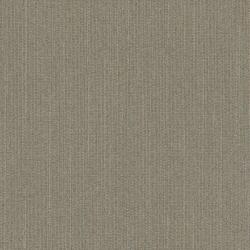 Обои York Texture Digest, арт. TD1061