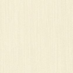 Обои York Texture Digest, арт. TD1062