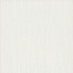 Обои York Texture Digest, арт. TD1063