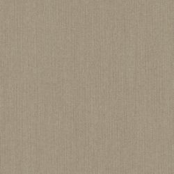 Обои York Texture Digest, арт. TD1065