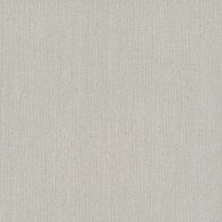 Обои York Texture Digest, арт. TD1066