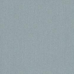 Обои York Texture Digest, арт. TD1067