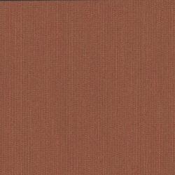 Обои York Texture Digest, арт. TD1068