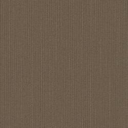 Обои York Texture Digest, арт. TD1069