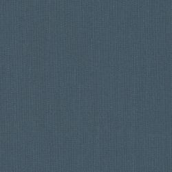 Обои York Texture Digest, арт. TD1070