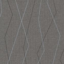 Обои York Texture Digest, арт. TD1021