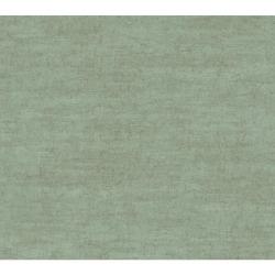 Обои York Texture Portfolio, арт. EW6723
