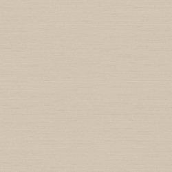Обои York Texture Portfolio, арт. fd8424