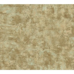 Обои York Texture Portfolio, арт. TT6105