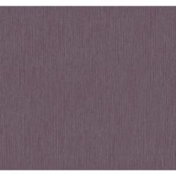 Обои York Texture Portfolio, арт. TT6168