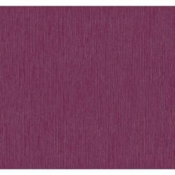 Обои York Texture Portfolio, арт. TT6169