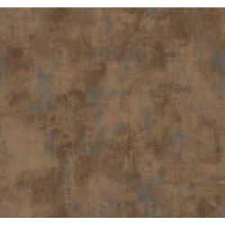Обои York Texture Portfolio, арт. TT6207