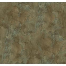 Обои York Texture Portfolio, арт. TT6219