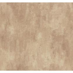 Обои York Texture Portfolio, арт. TT6231